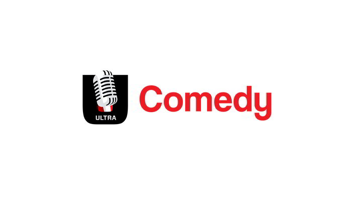 Ultra Comedy total raised for Cancer Research UK