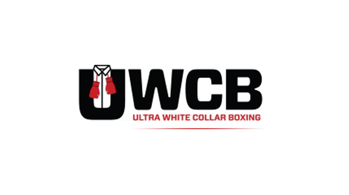 UWCB Total raised for Cancer Research UK