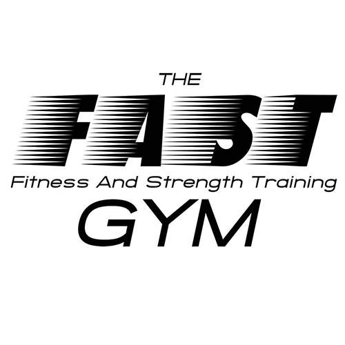 Fast Gym Manchester